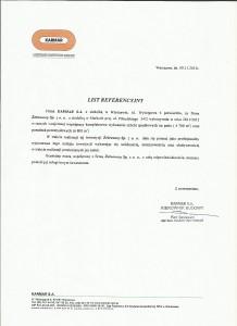 Referencje Karmar-page-0