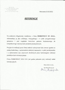 Referencje M-BUD-page-0